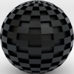 Shapeways avatar